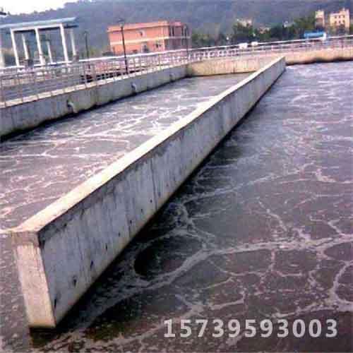 新疆聚合氯化铝厂家解决焦化废水预处理