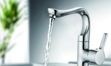 新疆活性炭处理纯水