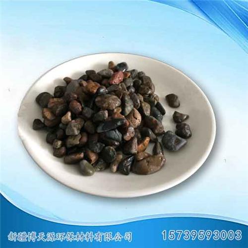 新疆鹅卵石砾石